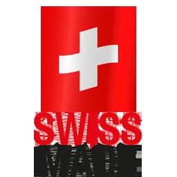 Laufen İsviçre menşeili bir üreticidir.